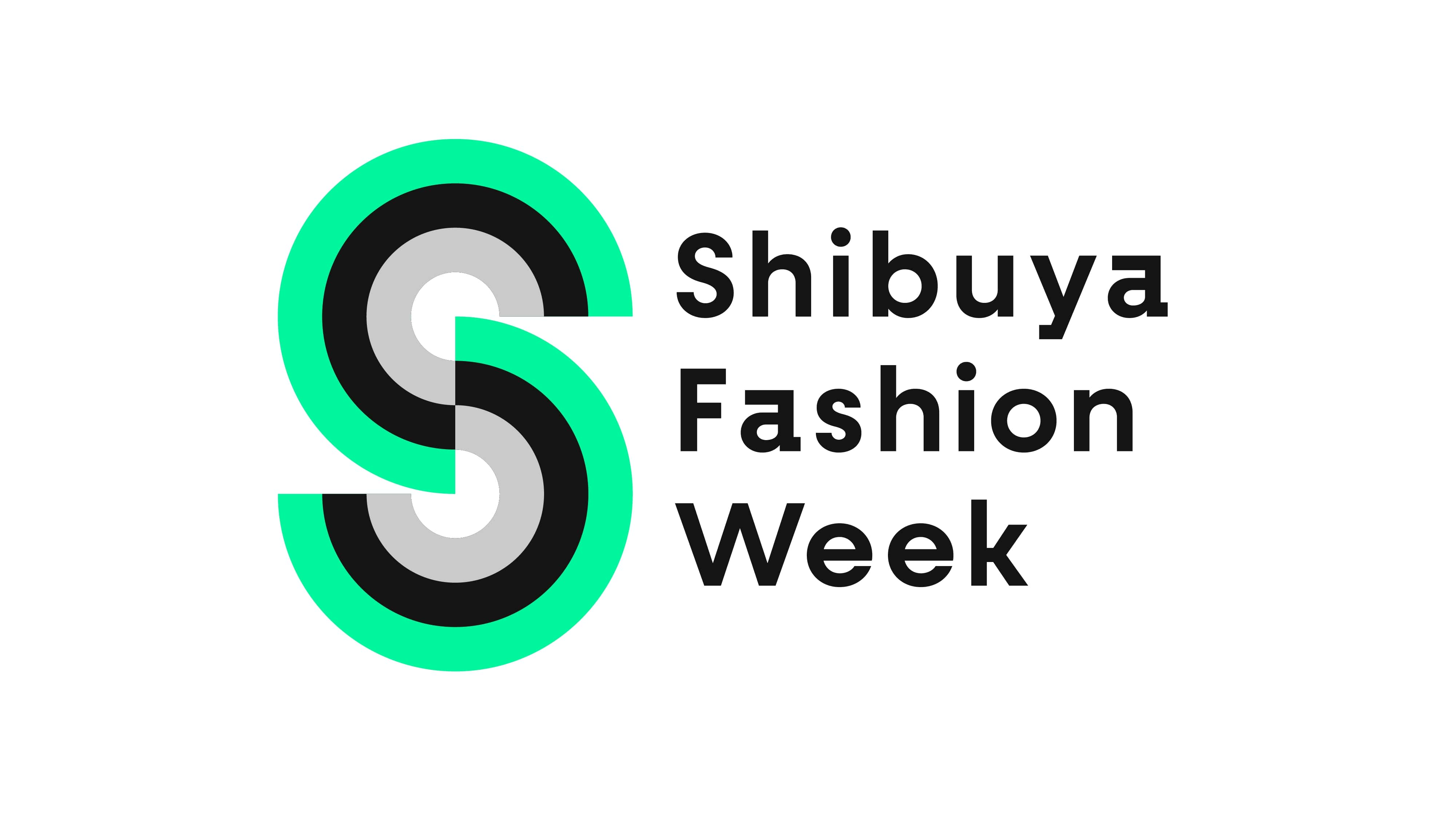 「第13回 渋谷ファッションウイーク」 は、充実したコンテンツで渋⾕の街からアートとファッションを発信